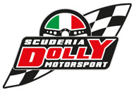 Scuderia Dolly Motorsport