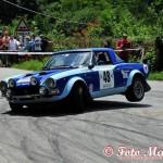 Graglia - Barbero al lana storico - Scuderia Dolly Motorsport