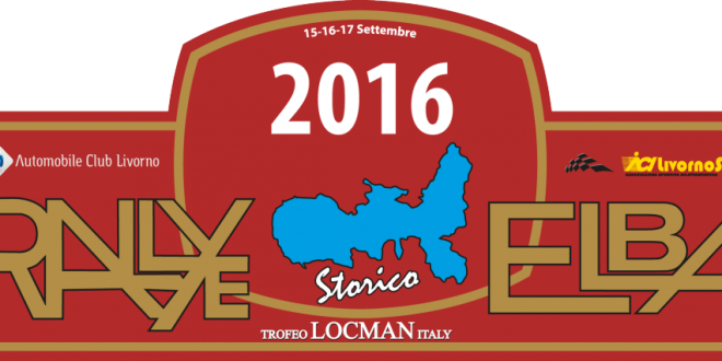 Elba Storico 2016
