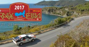 Elba 2017