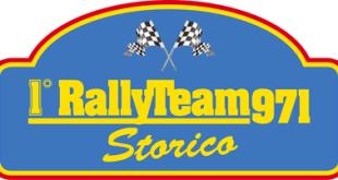 Rally Team 971